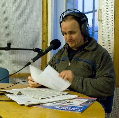 Tobias Kaphegyi