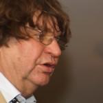 Uwe Zellmer 2011